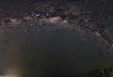 Photo of מהו מספר הכוכבים ביקום ?