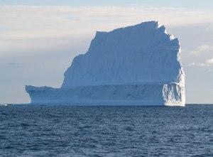 iceberg13
