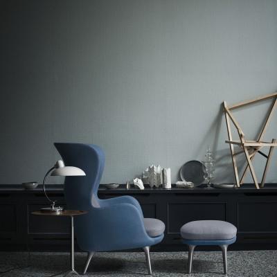 Design  Hayon Studio