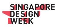 Jaime Hayon talks at Design Singapore Week | Hayon Studio