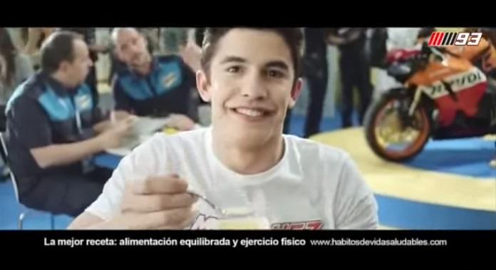 danet-marquez-publicidad-alimentos