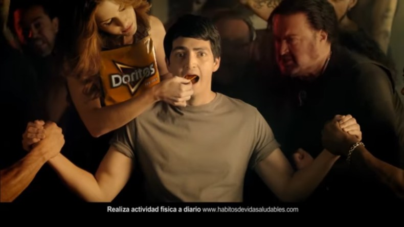 doritos-plan-havisa