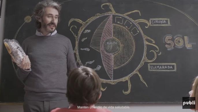 sol-profesor-alumnos