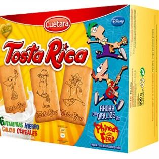 tosta-rica-cuetara-publicidad-alimentos-infantiles