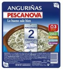 ANGURIÑAS-REFRIGERADAS1-700x781