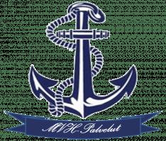 MVH-Palvelut logo