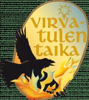 Virvatulen Taika logo