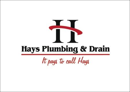 hays plumbing and drain phoenix scottsdale az  Hays