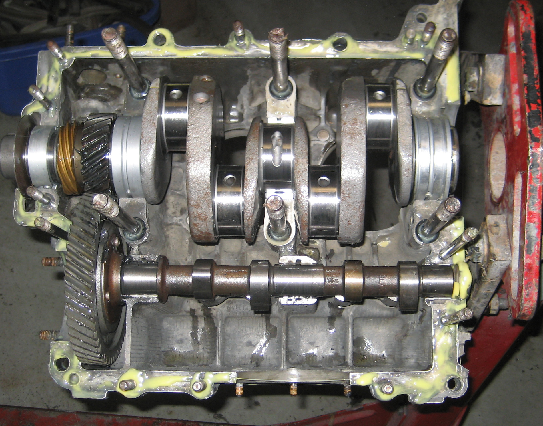 hight resolution of vw bus engine diagram wiring diagram online vw beetle engine wiring vanagon air cooled engine support