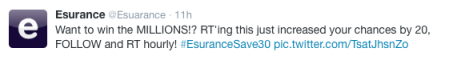 esurance-short-tweet