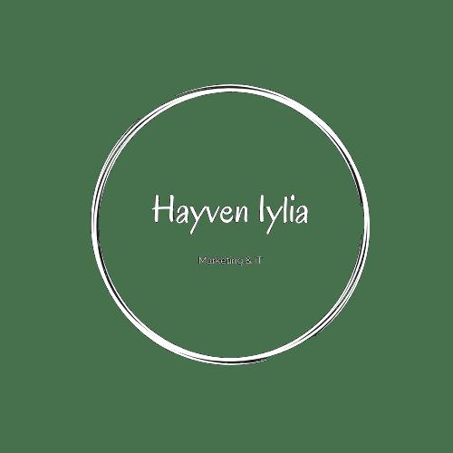 Hayven Iylia