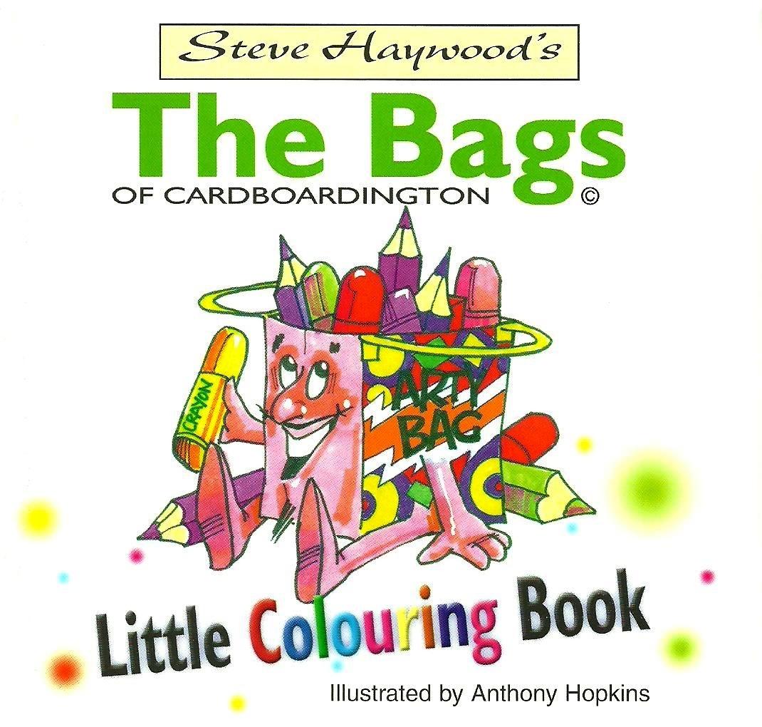 76 Colouring Book Artists Book Artists Colouring