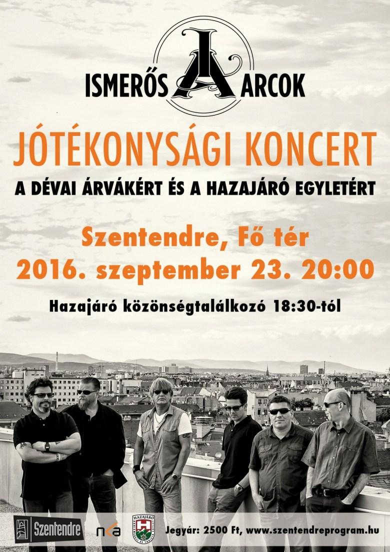 ismeros-arcok-koncert_09-23-3
