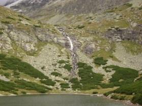 A Felkai-tó