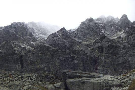 Felkai-völgy