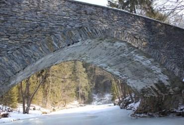 A Karthauzi-híd