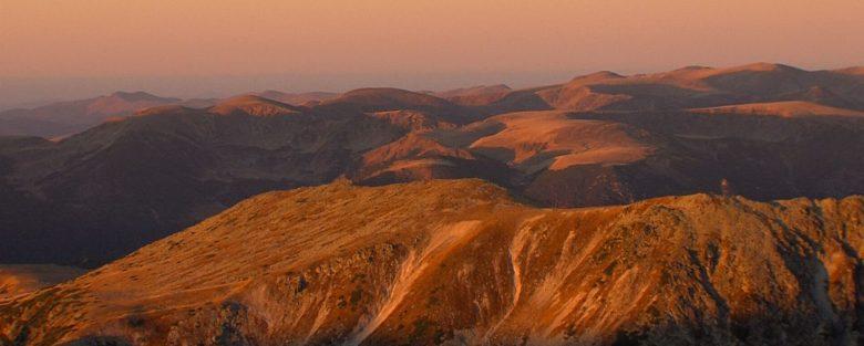Retyezát-hegység – A Kárpátok esszenciája