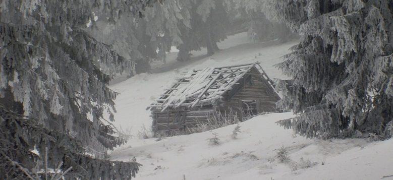 Kalota-havas – Felszeg Vigyázója