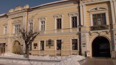 HJ_020_alacsony-tatra-gyomber_09
