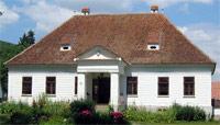 Haszmann Pál Múzeum – Alsócsernáton