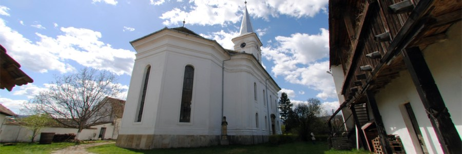 Bethlen Nyaraló – Magyarigen