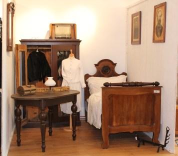muzej 7 (2)