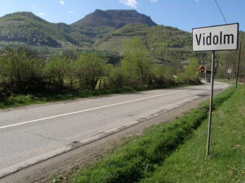 Vidaly