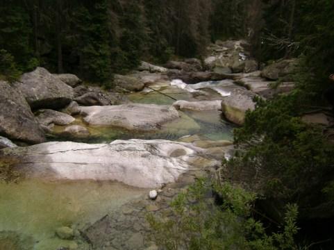 Tarpataki-völgy