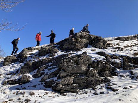 Réz-hegység