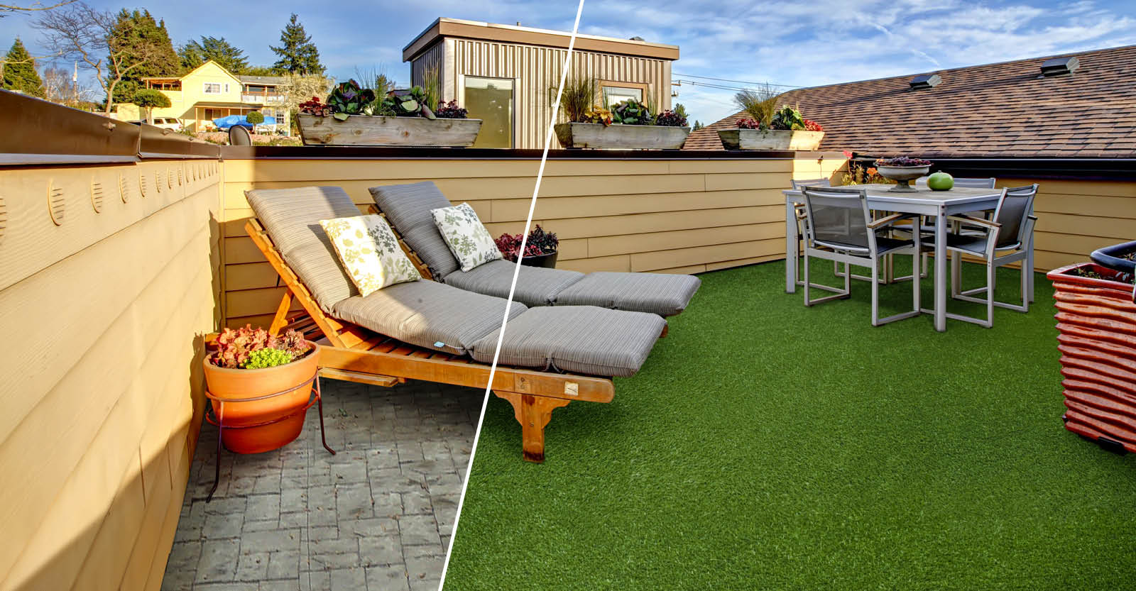 Best Artificial Grass hole Sale Dealer