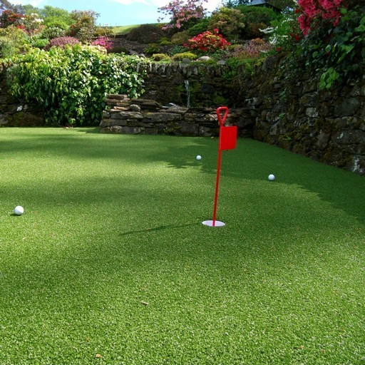 artificial-grass-scotland-golfing