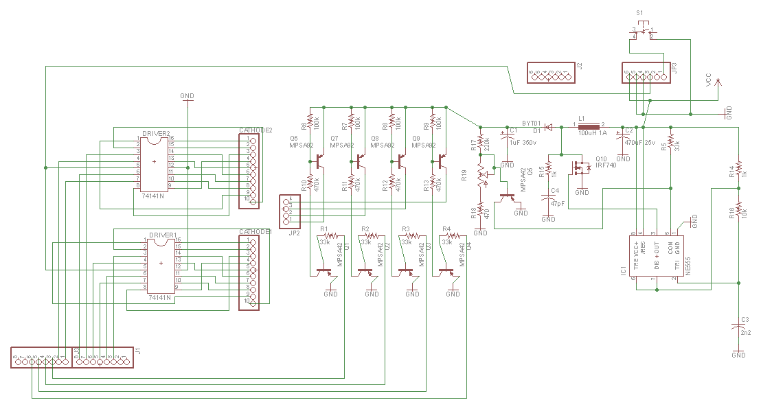 xbee wiring diagrams