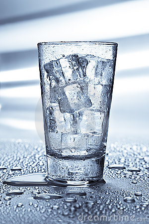 Laporan Praktikum Kimia Pemisahan Campuran Filtrasi
