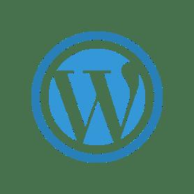 Reset WordPress Password with FTP