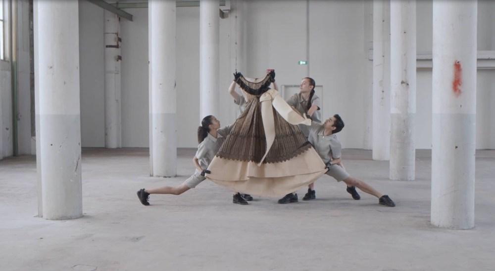 Film: Het HEM NRT Music