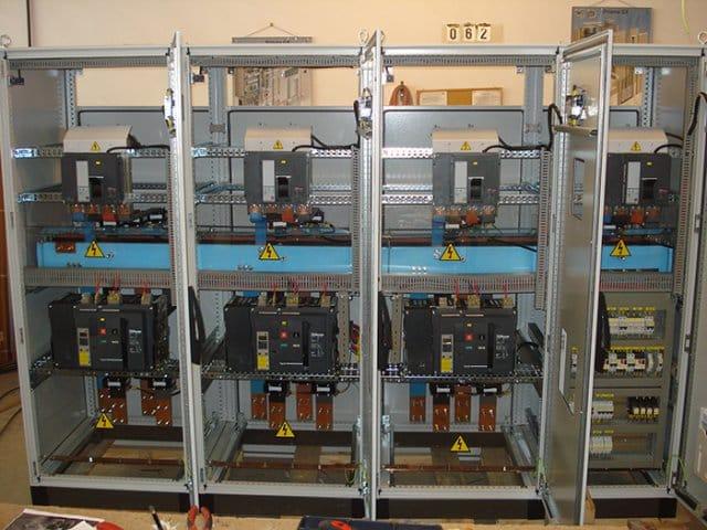 phoca_thumb_l_centro distribucion central electrica cabo verde 2