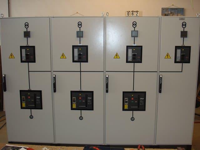 phoca_thumb_l_centro distribucion central electrica cabo verde