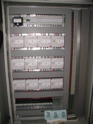 phoca_thumb_l_cuadro controladores clinica san roque