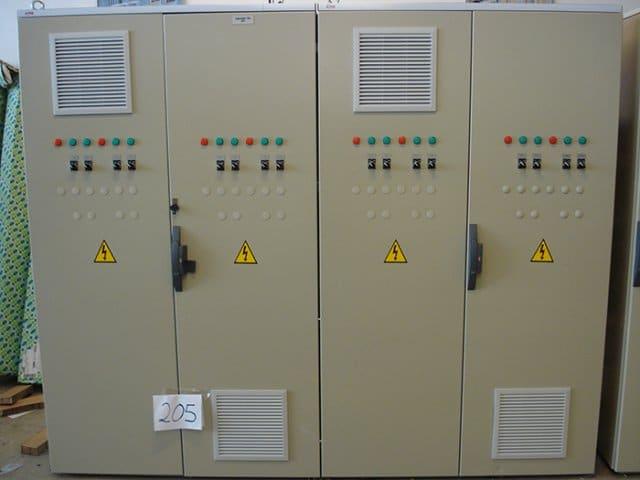 phoca_thumb_l_cuadro proteccion ventiladores aeropuerto tfe
