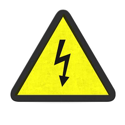 Control de cuadros eléctricos en Canarias