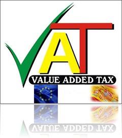 El número VAT o IVA, el NIF/CIF, EORI… Un poco de luz a este cacao.