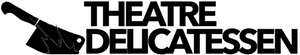 Autumn-15-Logo-white-web1