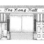Longhall White