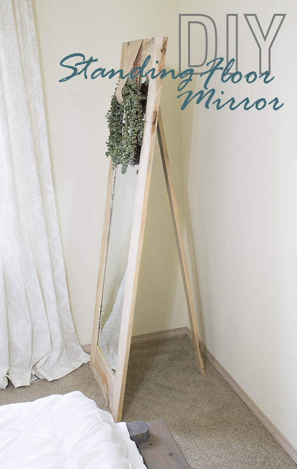 standing-floor-mirror-text-2
