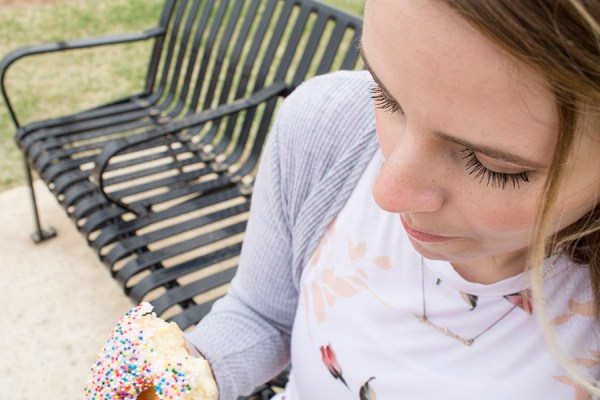 Sugar addiction and what to do about it