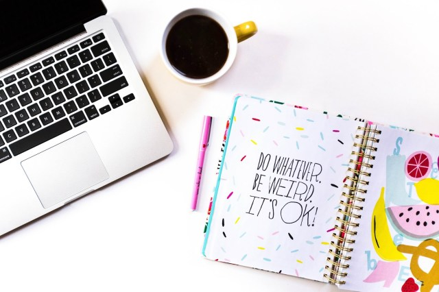 Image result for free blogger stock photos