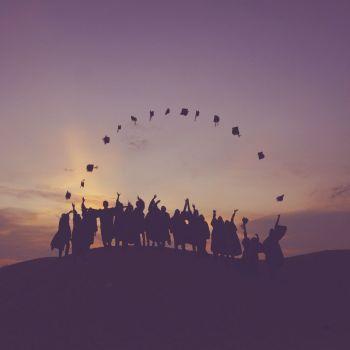 Meaningful Graduation Gift Ideas