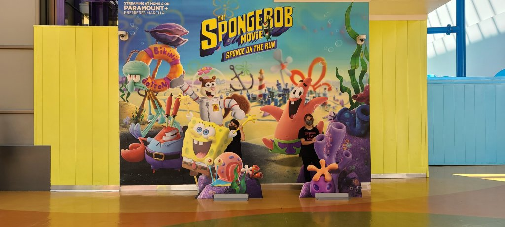 spongebob moa hazeleyesmom.com
