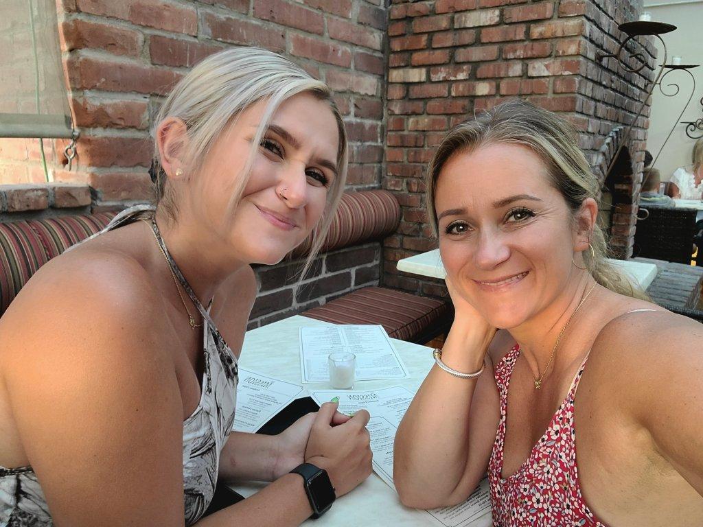 girls weekend scottsdale hazeleyesmom.com