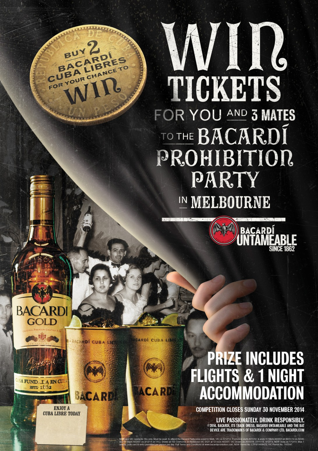 Bacardi_Posters_A3_WIN_HR2